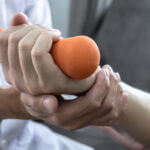 Leave the pain relievers behind. Physical Therapy can help